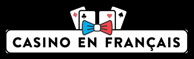 Casinoenfrancais.fr